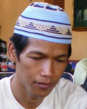 bapake-saih-taba-wajih1