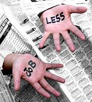 job_less_wp