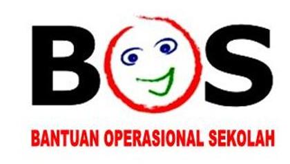 Download Petunjuk Teknis Penggunaan BOS Tahun 2013