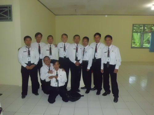 CIMG5638